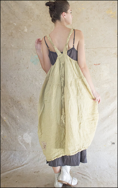 Gracie Sun Dress 306 Goldenrod.jpg