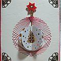 Noël et voeux 2013 007