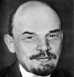 lenin-photo3214