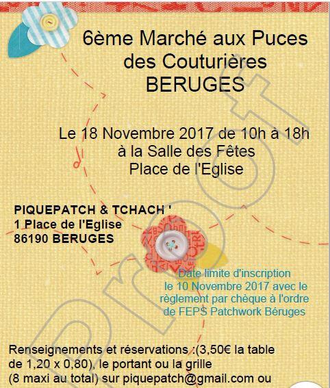 piquepatch1