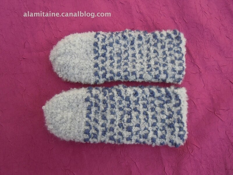 chaussons quebec20