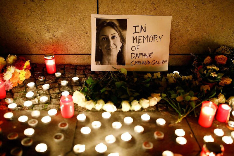 1066492-candles-burn-to-commemorate-the-killed-investigative-journalist-daphne-caruana-galizia-in-berlin