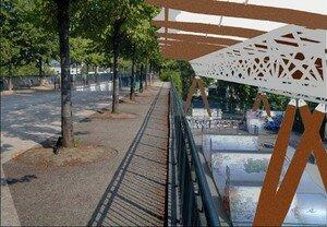 2007_Projet_couverture_Skatepark_Bercy2