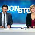 florenceduprat00.2018_02_10_journalnonstopBFMTV