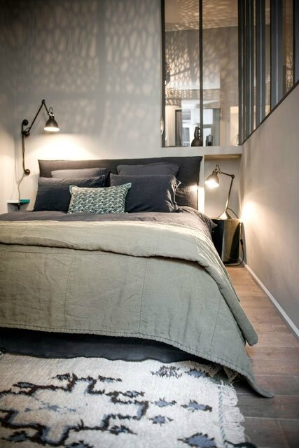 Hand-Appartement-Gris-33