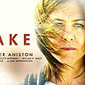 Film de la semaine :cake