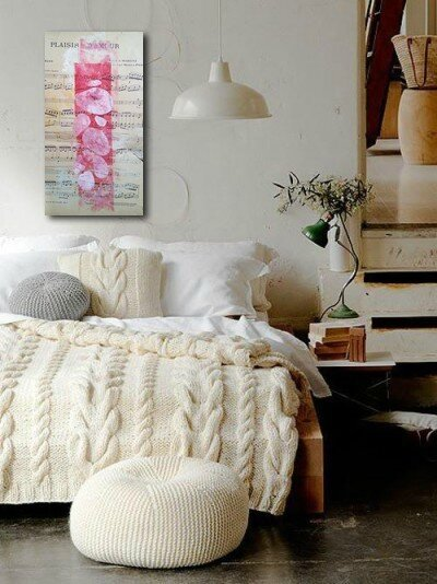 plaisir-d-amour_decor-16