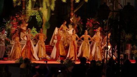miss_Tahiti_038