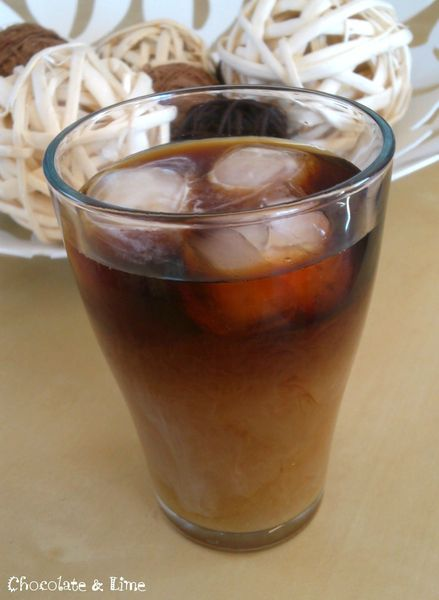 Cafe_frappe2
