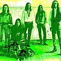 1971 - big brother vaincu par janis joplin !