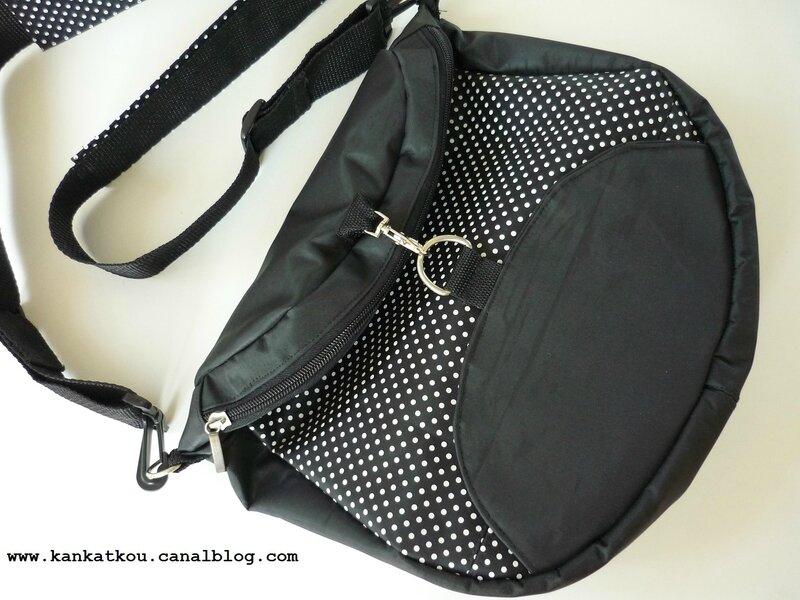 P1320995 sac Limbo