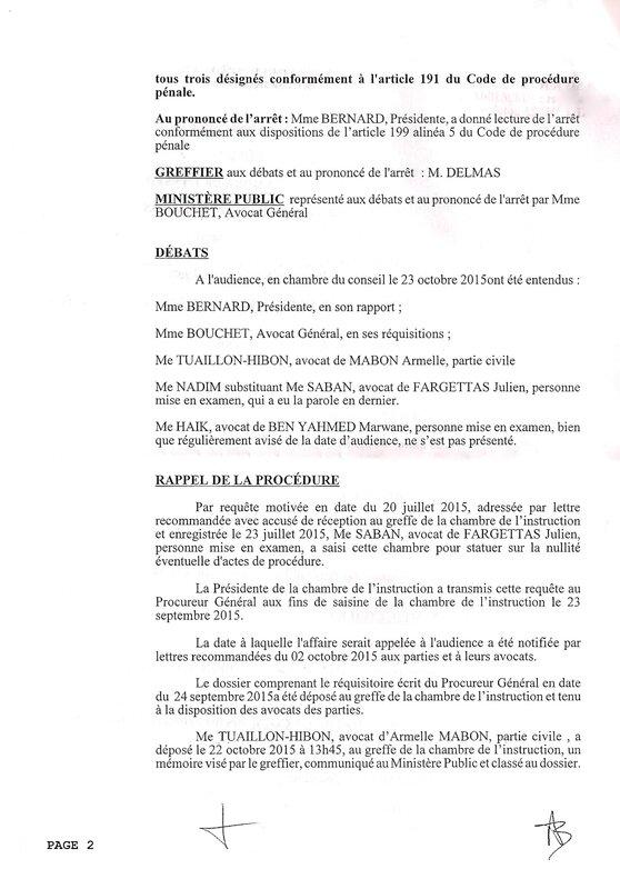 Appel oct 2015 (3)