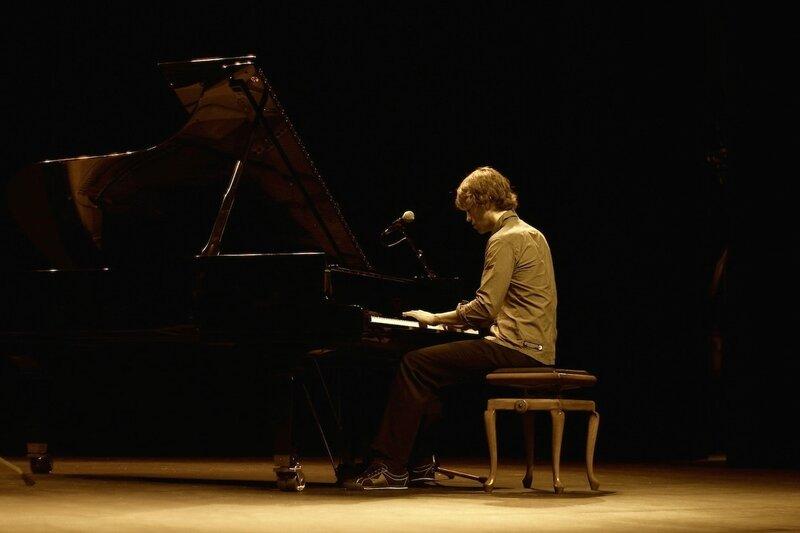 chanteuse pianiste pour bénédiction baptême mariage obsèques nantes 44 loire atlantique
