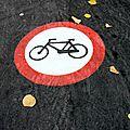 Vélo, Barcelone_6835