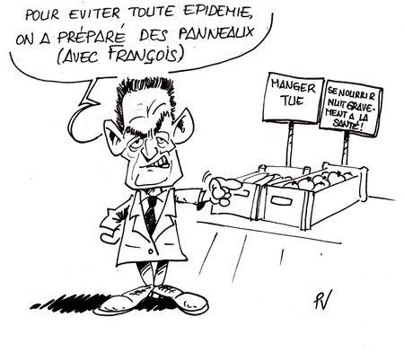 Sarko_et_les_cocombres_tueurs