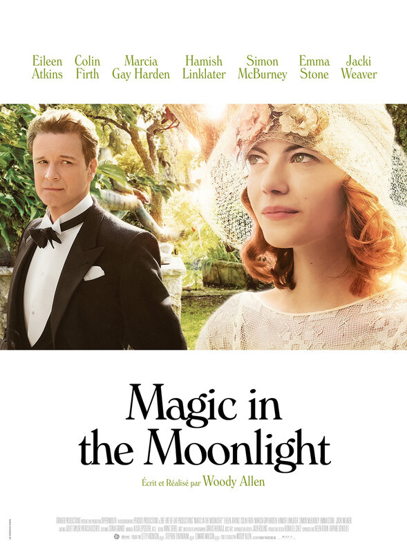 Magic_in_the_Moonlight_Affiche_Colin_Firth_et_Emma_Stone