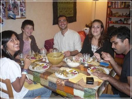 sadhyagroup2008