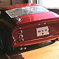 Ferrari 250 GTO-2