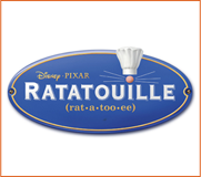 Ratatouille-02
