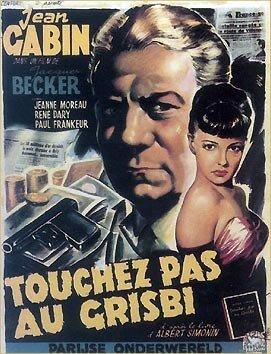 touchez_pas_au_grisbi_affiche
