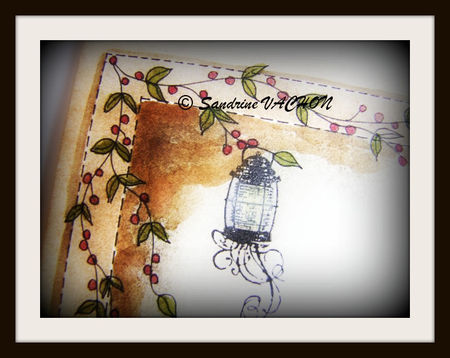 Mail_art_pour_la_fee_clochette__2_