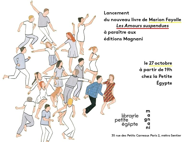 flyer_amours