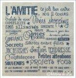 L_AMITIE_reduit__m
