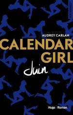 calendar girl T6