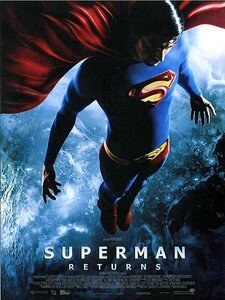 Superman_returns