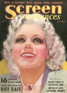 jean-mag-screen_romances-1936-01-cover-1