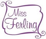 miss_ferling