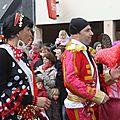 carnaval de landerneau 2014 128