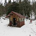 739 cabane de pré large-14 12 2014