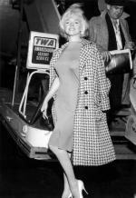 1961-06-15-back_in_new_york-01-1