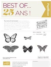 Best-of_Butterflies_flyer_FR_th