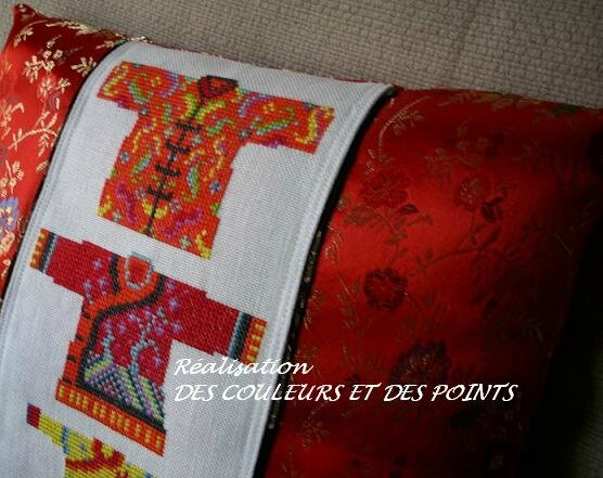 COUSSIN COSTUMES CHINOIS DETAILS BIS