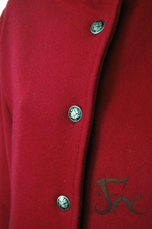 Boutonnière logo(1)