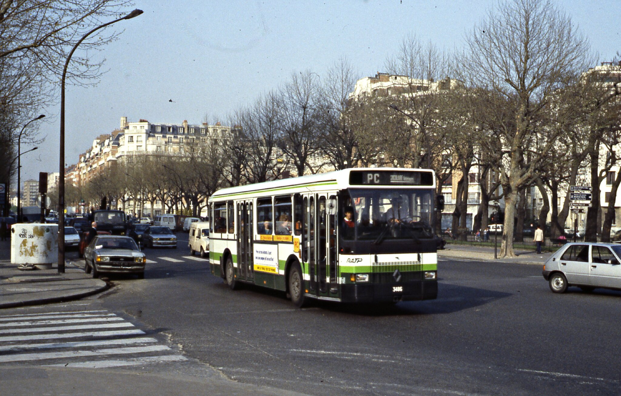 t3 le tramway des mar chaux transportparis le webmagazine des transports parisiens. Black Bedroom Furniture Sets. Home Design Ideas