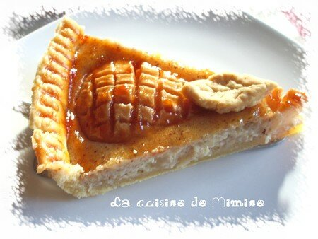 part_de_tarte_bourdaloue
