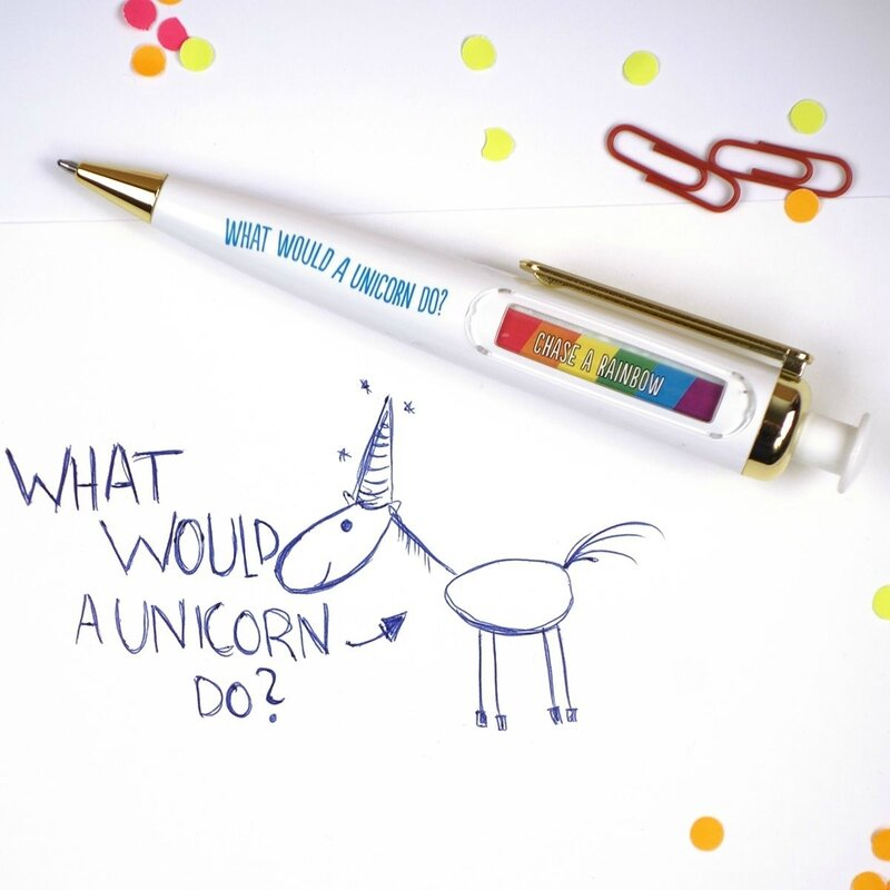 what_would_a_unicorn_do_pen_1