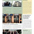 Lettre-5 Partenaires Pays Meldois Juin 2012_Page_4