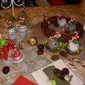Noël 2008
