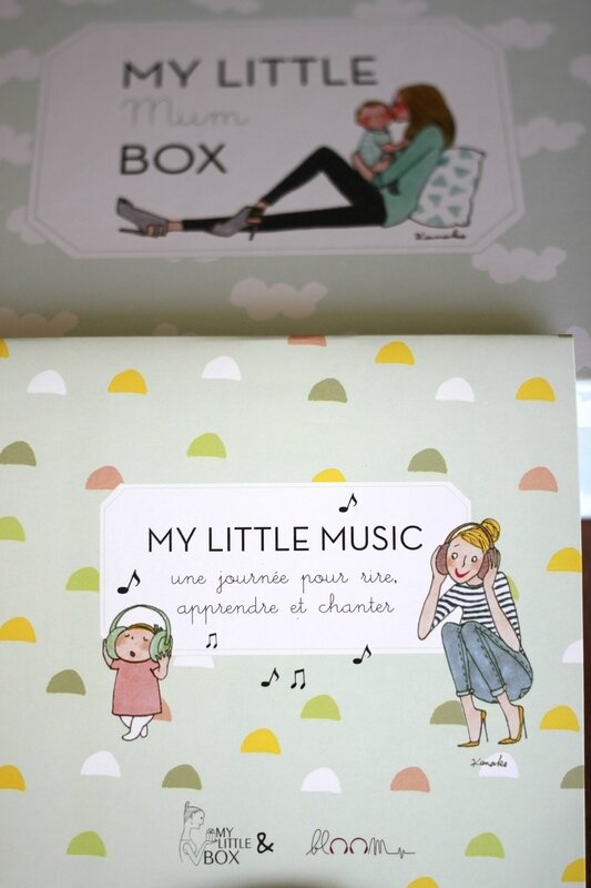 MY_LITTLE_MUM_BOX_SEPTEMBRE2014_AUNOMI_4