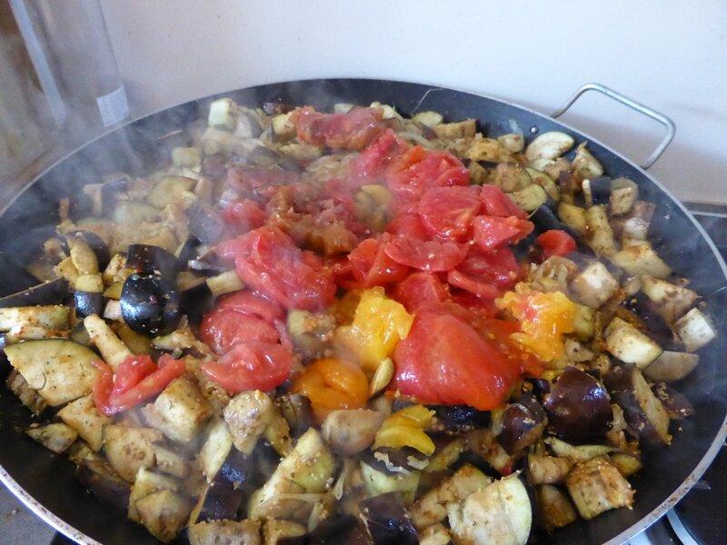 28-aubergines et oignons au four (6)
