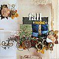 fall memories 001