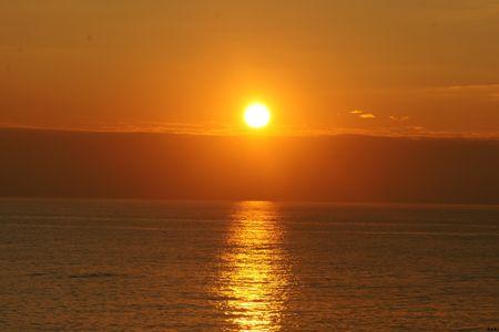 coucher_de_soleil2