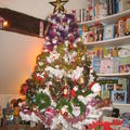 Noël se prépare