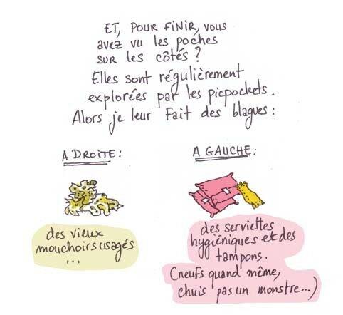dans_mon_sac_2