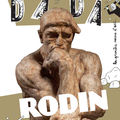 165. Rodin