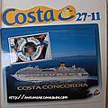 Costa Concordia 2006 (002)
